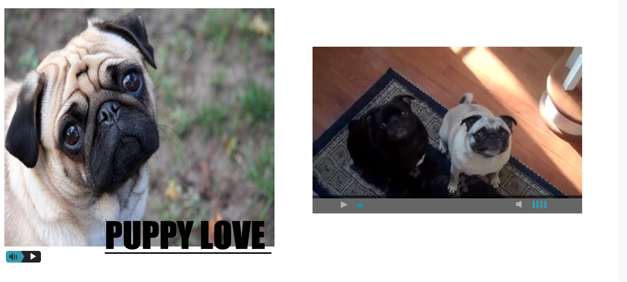 Screen Shot 2014-11-23 at 6.53.51 PM