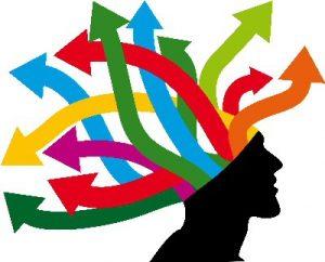 Diverging-Ideas
