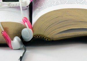 book-headphones-300x212