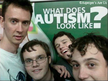 aru what does autism look like copy copy
