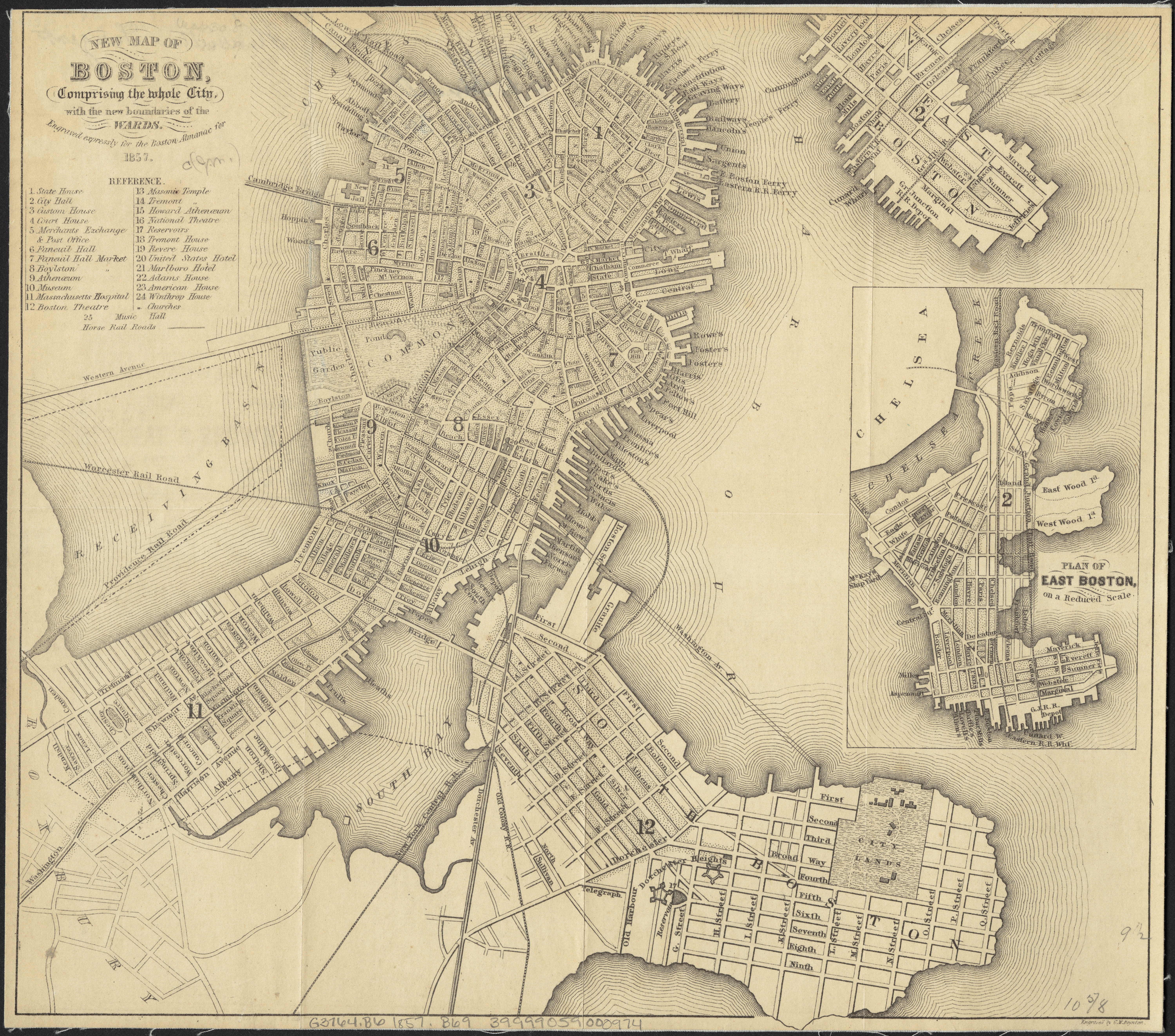 Map reproduction courtesy of the Norman B. Leventhal Map Center at the Boston Public Library