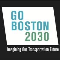 goboston2030.org
