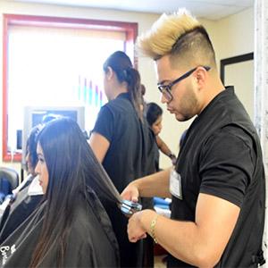 stylist-straightening-hair