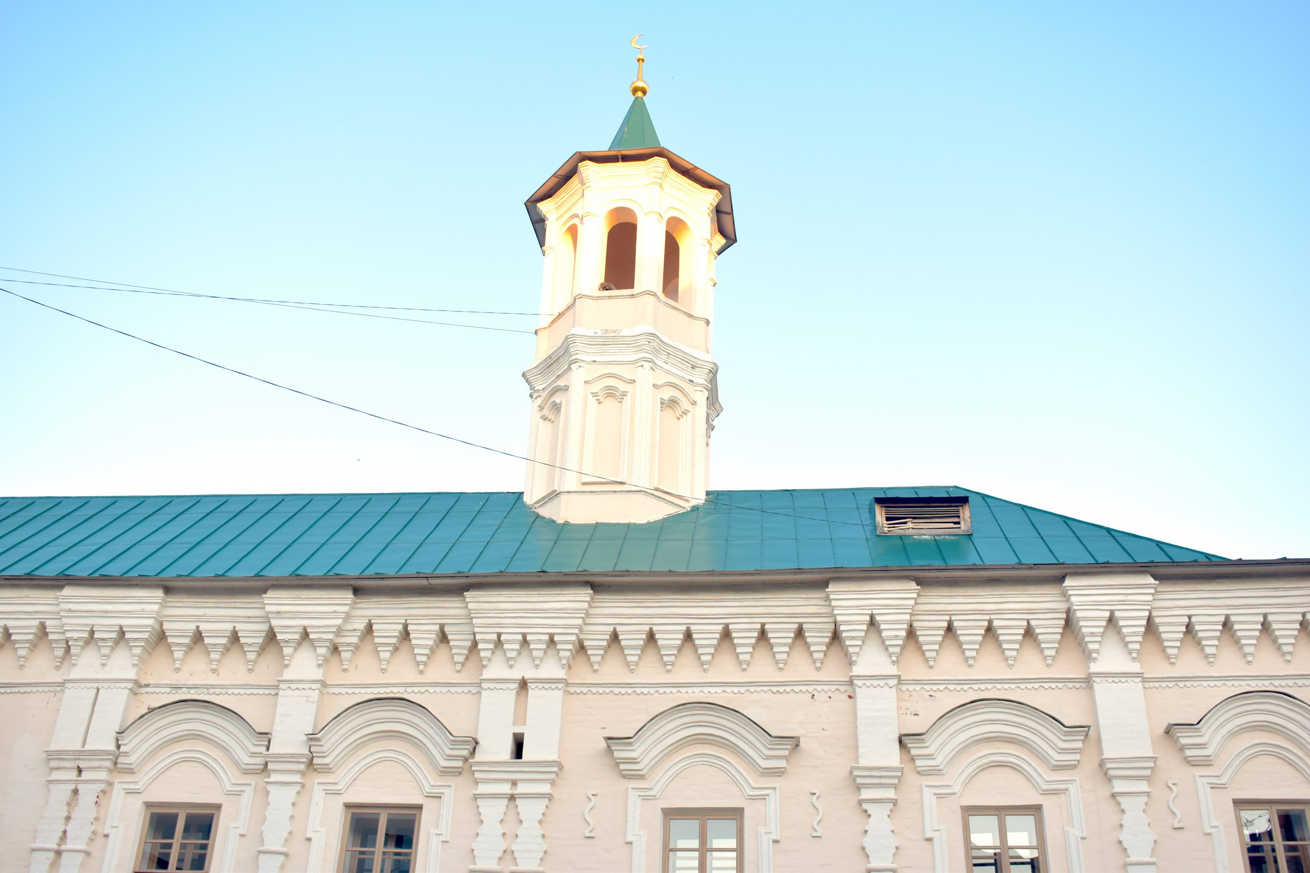 Kazan3