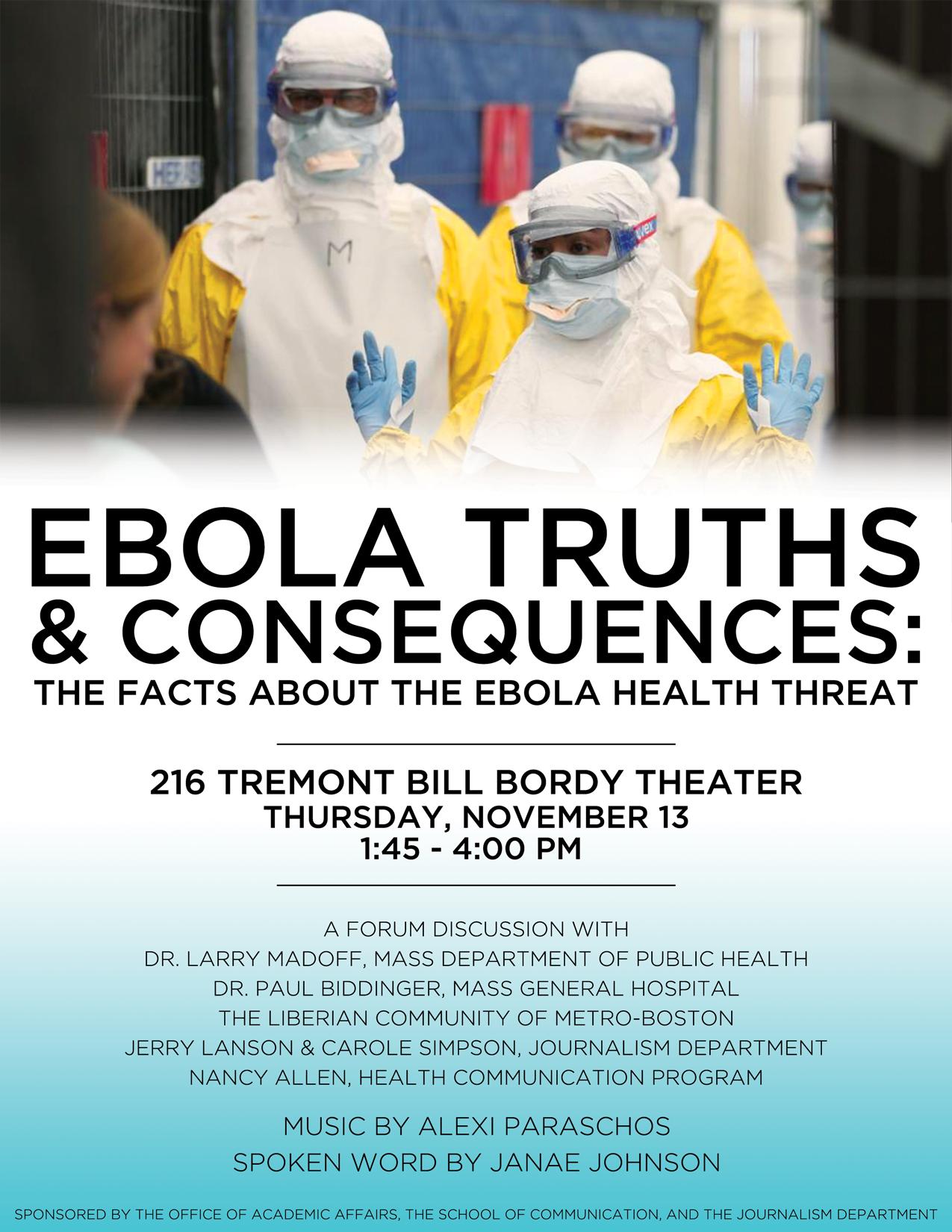 ebola_forum_poster