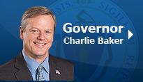 governorbaker1