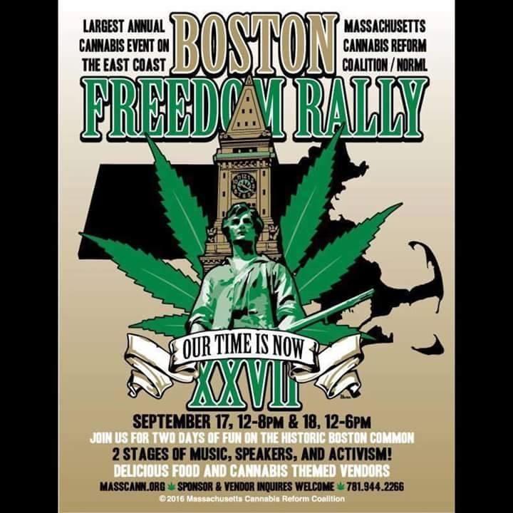 boston-rally-3