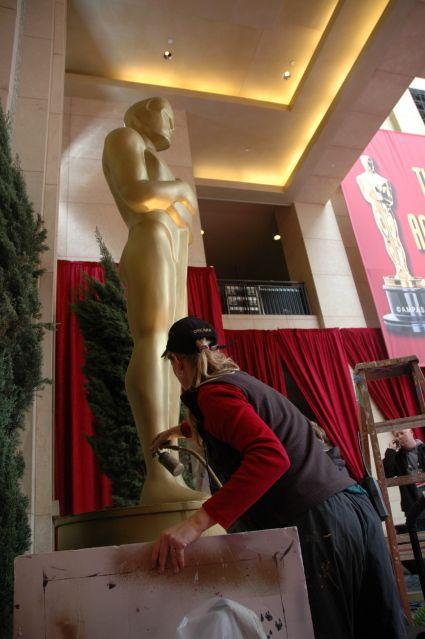 Oscar getting a touch up.jpg