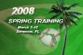 spring_training_small.jpg